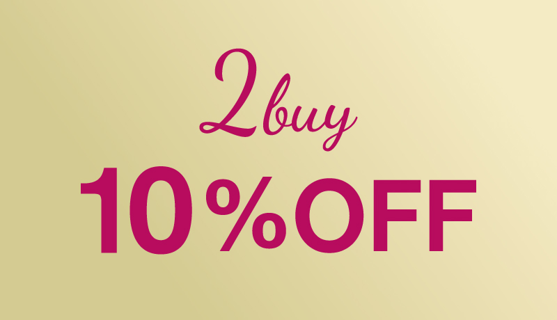 Sale Item 2buy MORE10%OFF!!